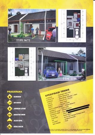 Update Harga Permata Padalarang Info Perumahan Bandung