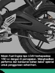 aluminium-rear-arm
