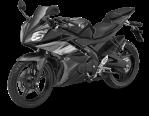 motor-black