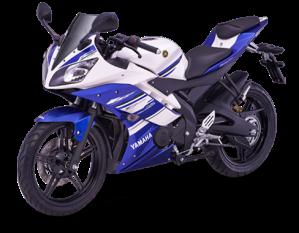 motor-blue