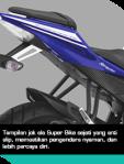 split-seat