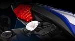Super Sport LED Tail Light