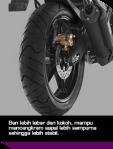 wider-tyre