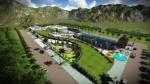 bukit sukanagara resort 1