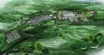 bukit sukanagara resort 2