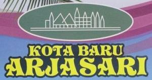 header KBA