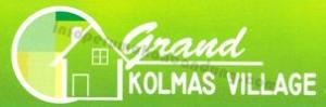 logo-grand-kolmas