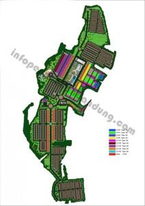 masterplan-sukanagara-2