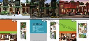 FA Brochure De Marrakesh (45X21) cm-02