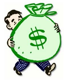 investment-clipart-savings-clip-art