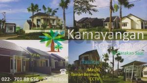 kamayangan_flyer