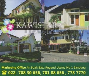 kawistara_flyer