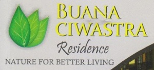 bcwstrauana