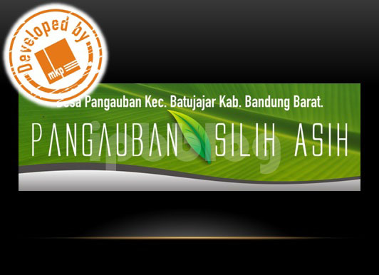Perumahan Subsidi Di Bandung Barat Info Perumahan Bandung