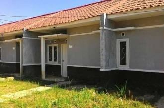 80538758_4_644x461_cidura-regency-rumah-inden-bersubsidi-murah-properti