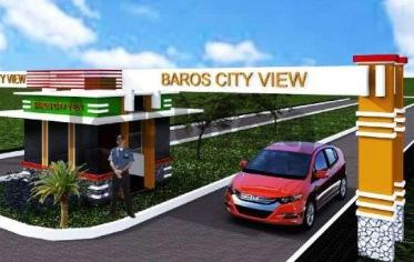 86449745_1_644x461_perumahan-subsidi-baros-city-view-arjasari-banjaran-bandung-kab_rev005