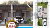 86449745_3_644x461_perumahan-subsidi-baros-city-view-arjasari-banjaran-dijual_rev005