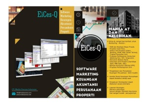 software properti 2
