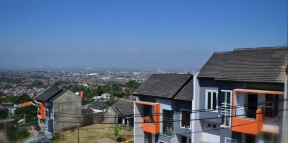 View-Bandung-600x300