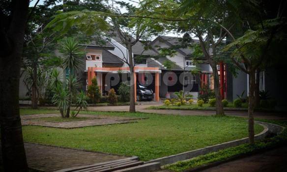 Buana-Soetta-Residence_4-1000x600