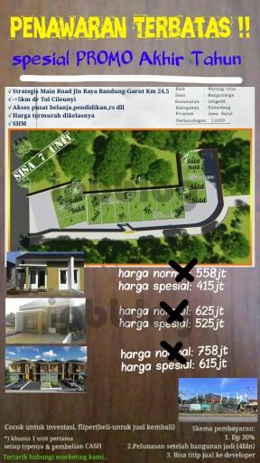 IMG-20151225-WA0001