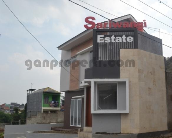 srwngi estate 1