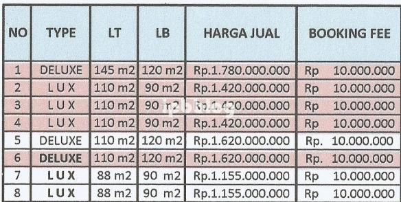 daftar harga.jpg