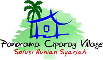 logo-pcv1-1