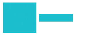 Logo-Baru1