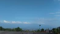 View-indah