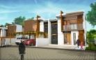 villa b (tamansari 1) render A(2)