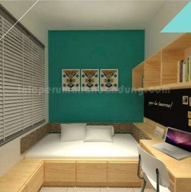 detail ruangan 1