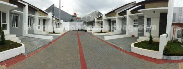 riti residence