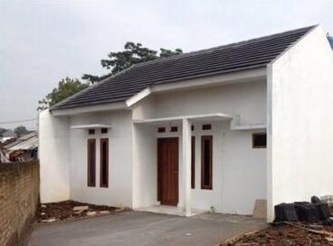 rumah arcamanik_1
