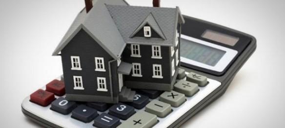 apa-itu-kpr-refinancing-1-e1450143388933