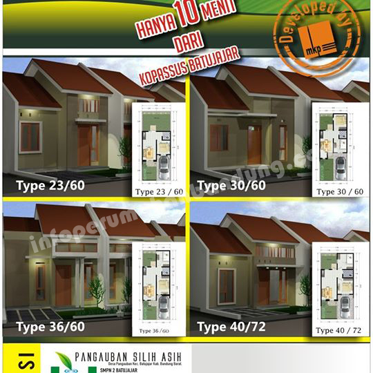 12481046_900813736693934_995452736_n copy