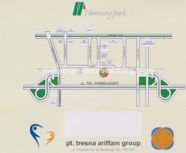 Image (3) copy