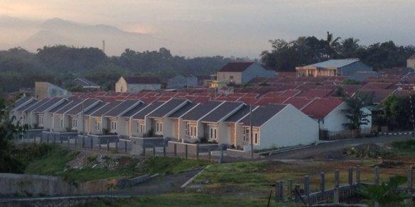 ini-penyebab-tak-tercapainya-target-pembangunan-rumah-murah