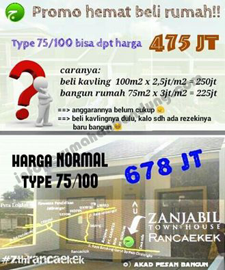 promo zth rancaekek copy