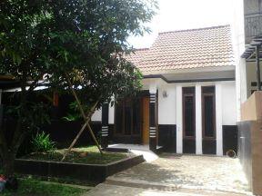 villa pajajaran 1