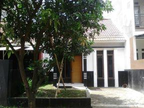 villa pajajaran 2