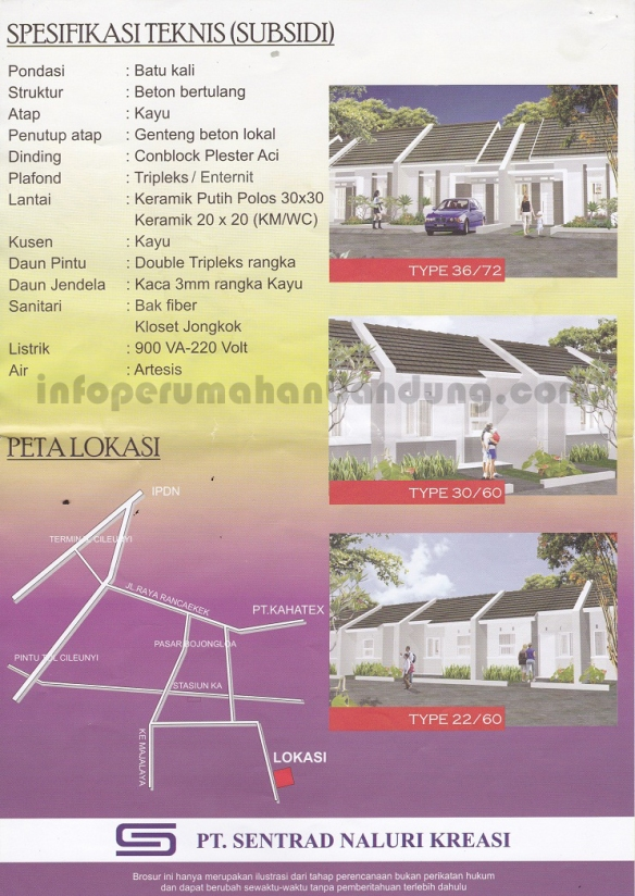 brosur belakang copy