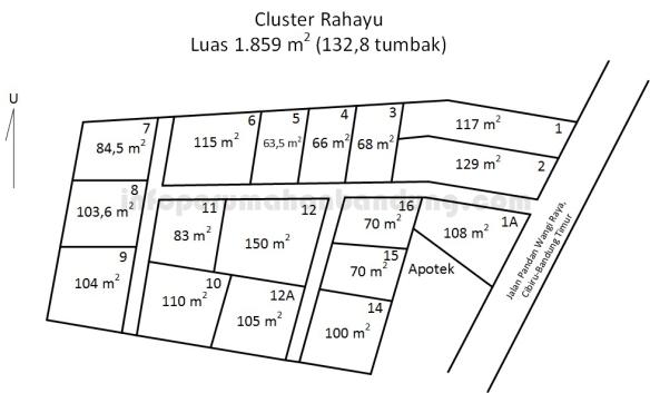 cluster rahayu_Cibiru copy