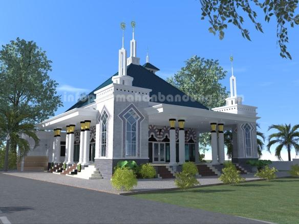 Desain-Masjid-Modern-Minimalis copy