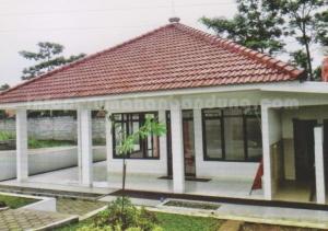 masjidvillaPajajaran