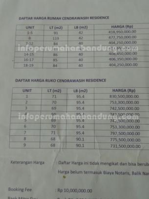 0d549e02-82e8-48c6-b233-1d39d11943d7