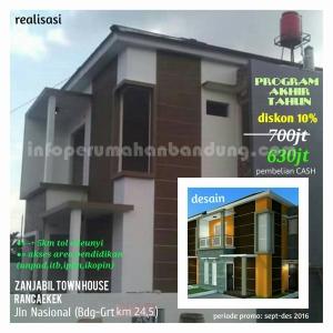 14462986_1529260587099489_3688323486876752552_n-copy