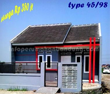 b8997761-f15e-42f0-ba2c-48a3ea193941