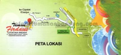 peta-lokasi