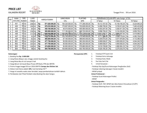 e0ed49eb-f713-4913-b26c-1bafc1a97fde-copy